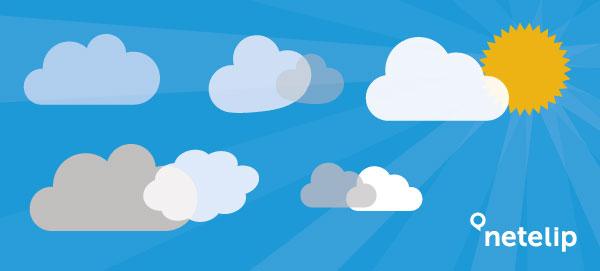 Post-diferentes-tipos-de-nubes
