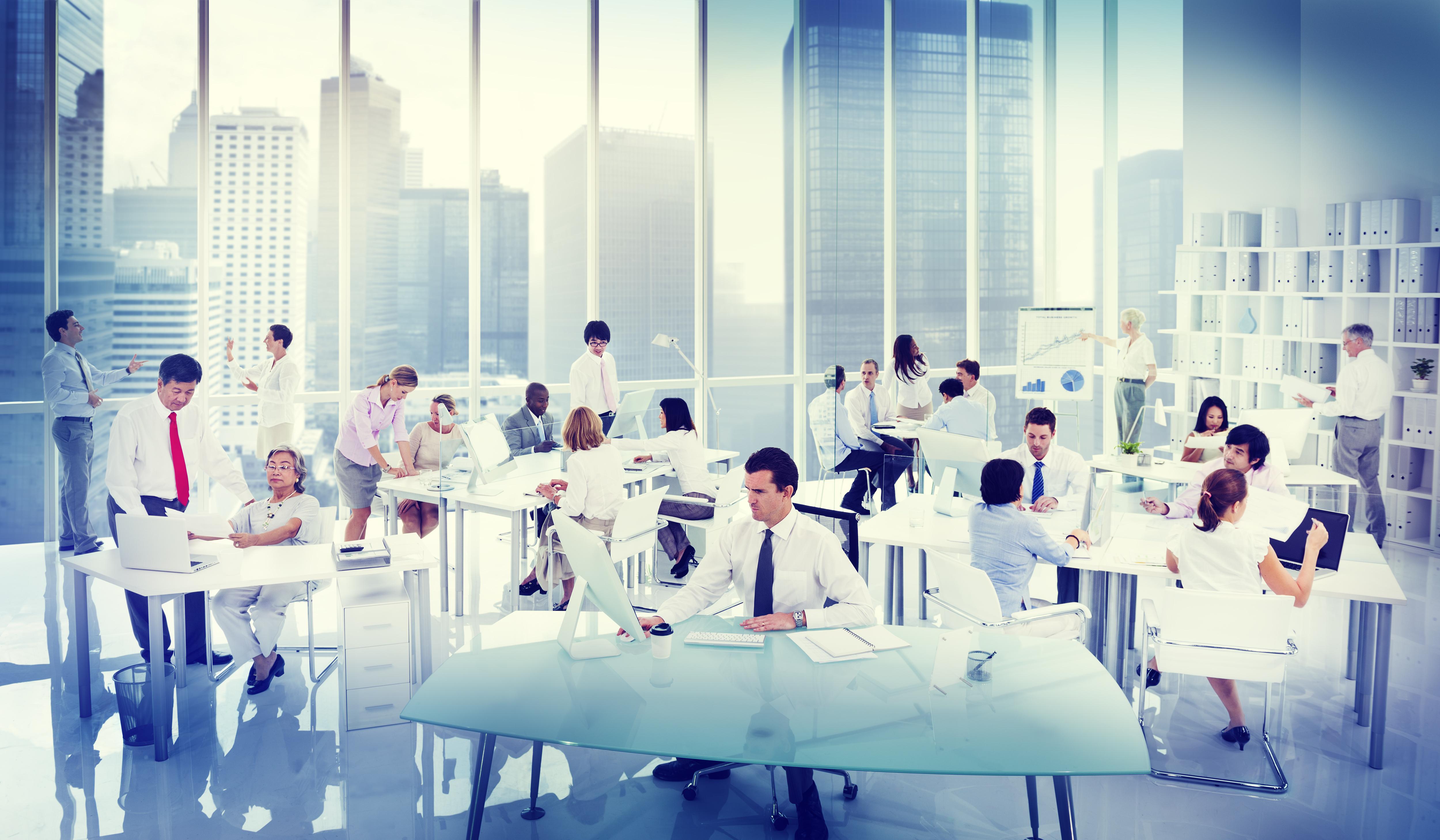 Centralita virtual para tu negocio