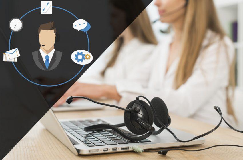 Aprende a configurar tu Centralita Virtual