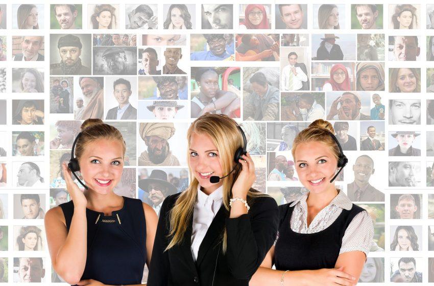 Transformar tu departamento de ventas ¡Un gran reto!