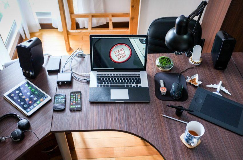 netelip para medianas y grandes empresas: La transformación digital, al alcance de tu mano
