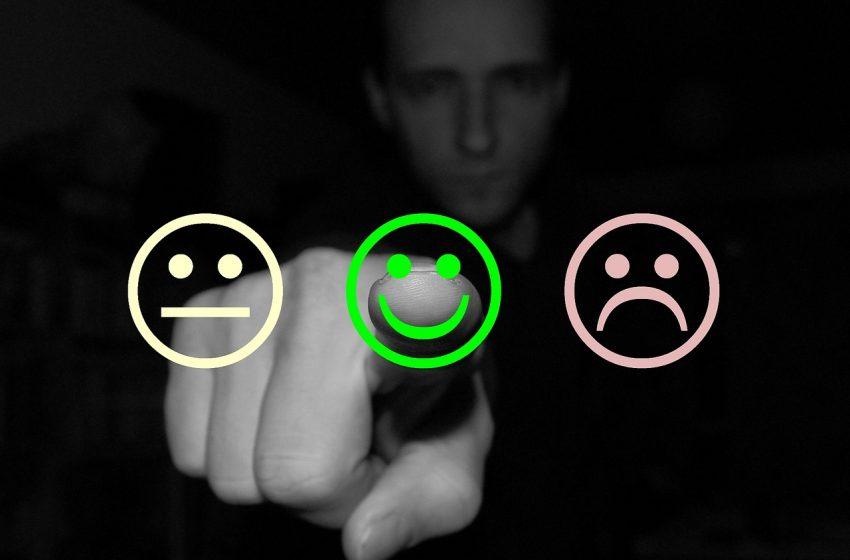 El valor de las encuestas en el Customer Experience