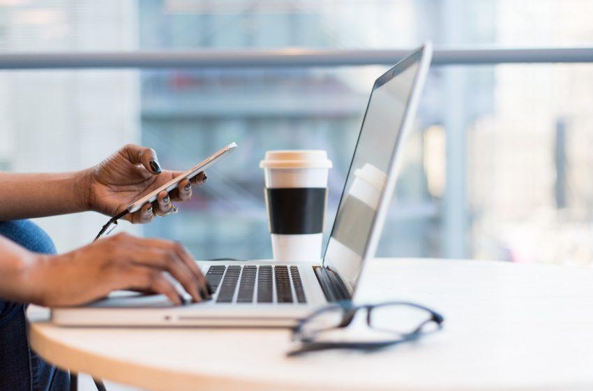 netelip  para ecommerce: Triunfa vendiendo online