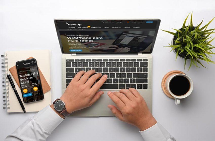 Mejora la productividad en tu empresa con el teletrabajo