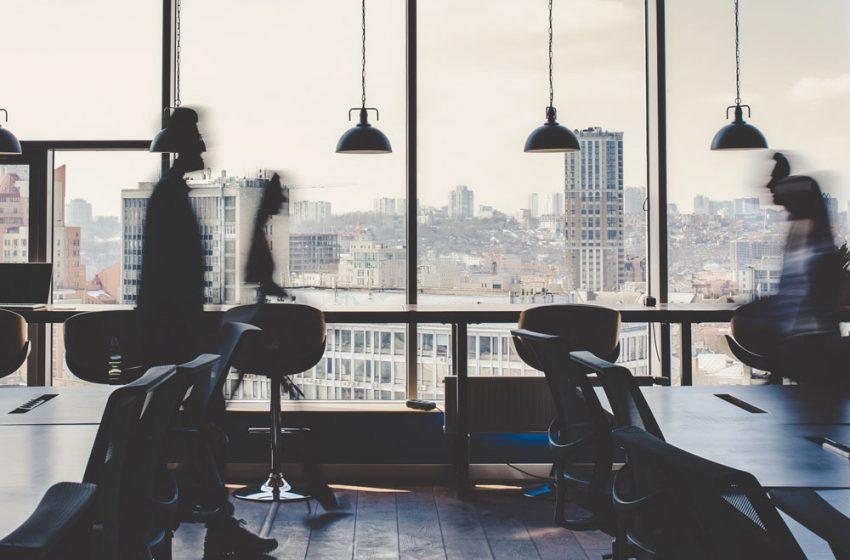 Team Building virtual en la era del teletrabajo