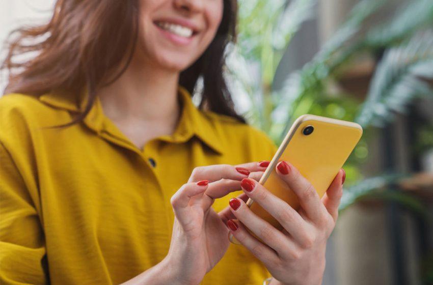 ¿Qué es el SMS marketing? Todo lo que necesitas saber sobre el SMS Marketing